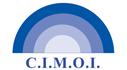 Mon dépanneur en français Logo